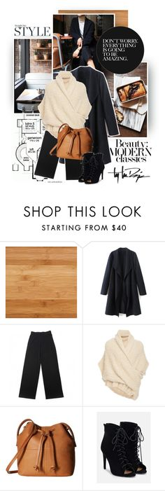 """""""Don't Worry"""" by color-me-red ❤ liked on Polyvore featuring Home Decorators Collection, Yves Saint Laurent, Tuinch, ECCO, JustFab and Troy Lee Designs"""