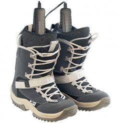 Kenkien ja käsineiden kuivain 24€