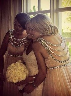 2014 New Arrival Sexy Crystal Evening Dresses Long Women Prom Party Gowns For Bridesmaid