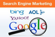 Undertaking affordable search engine marketing helps your business in two ways. The first one is that your restricted budget lets you afford the marketing strategy. Secondly, you would have adopted those marketing strategies that are bound to bring positive results to your business.  #SearchEngineOptimization #SearchEngineMarketing #SEO #SEOServices #SEOServicesinPune