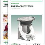 Libro Gratuito Recopilatorio recetas de Mallorca Thermomix - Recetas para Thermomix Drip Coffee Maker, Recipe Books, Cook, Tips, Majorca, Coffee Making Machine