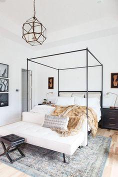 99+ Unbelievably Inspiring Master Bedroom Design Ideas http://philanthropyalamode.com/99-unbelievably-inspiring-master-bedroom-design-ideas/