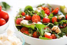Caprese Salad   Six Sisters' Stuff