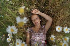 Photo by Sofie Hoeyer Day, Photography, Photograph, Fotografie, Photoshoot, Fotografia