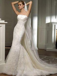 Best Designer Wedding Dresses