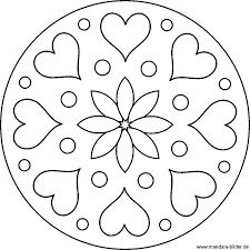 Cute Japanese Embroidery Patterns in Embroidery Library Bookmarks Mandala Painting, Mandala Drawing, Dot Painting, Painting Patterns, Mandala Art, Mandala Design, Embroidery Transfers, Hand Embroidery Designs, Embroidery Patterns