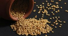 How to use methi or fenugreek for 20 health problems