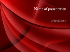 Themes, templates and backgrounds for effective Powerpoint presentations