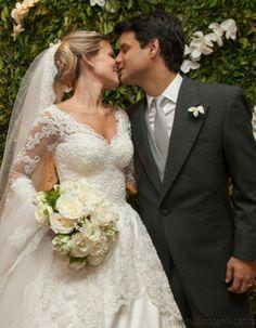 ANDREA & RICARDO -casar.com