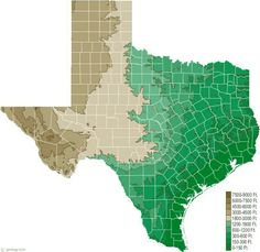 maps of texas cities and towns | ... TX – Music Documentary, Country ...