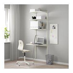 m.ikea.com nl nl catalog products spr 49903842