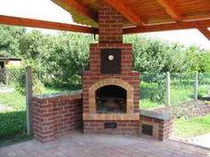 Barbecue Garden, Pergola, Outdoor, Hana, Home Decor, Kitchen, Ideas, Outdoors, Homemade Home Decor