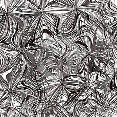 Afbeeldingsresultaat voor grijze kleuren patronen Vektor Muster, Vector Pattern, Vector File, Grid, File Format, Creative, Icons, Wave Pattern, Vectors
