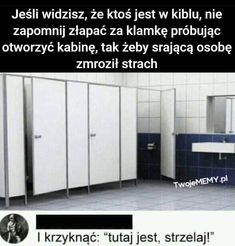 Very Funny Memes, Wtf Funny, Polish Memes, Funny Mems, Kabine, Bts Memes, Haha, Jokes, Humor