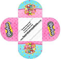 http://fazendoanossafesta.com.br/2016/09/kit-festa-shopkins.html/
