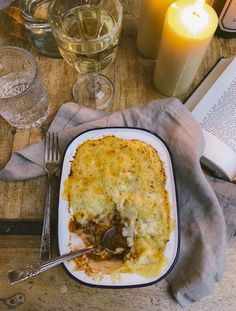 Low Carb Cottage Pies – The Londoner