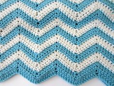 Handmade Baby Afghan Crochet Baby Afghan by CarlasCrochetCrush, $50.00  ETSY