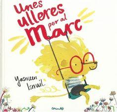 Unes Ulleres per al Marc / Yasmeen Ismail. Corimbo, 2015