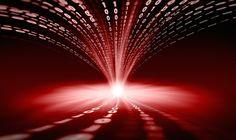 sped  Sistema monitora mais de 10 milhões de notas fiscais emitidas diariamente em todo o País | Big Brother Fiscal