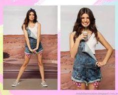 9 mejores imágenes de ropa casual  d4f1a3672df9