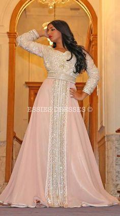Essies Dresses