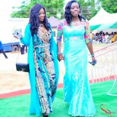 Jackie Appiah looks adorable with love idoko!!
