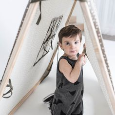 Online Baby and Kids Clothes & Room Decor Baby Online, Room Decor, Kids, Shopping, Clothes, Dresses, Fashion, Young Children, Outfits