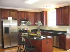 Marsh Kitchens See More 2 2 Kitchen Design Gallery Marsh Kitchens