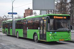 http://fotobus.msk.ru/photo/1880663/?upd=1
