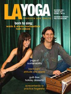 Did you know Alanis Morissette has a twin brother? Wade Imre Morissette is a yogi, musician, and author of Transformative Yoga Celebrity Twins, Celebrity Photos, Celebrity News, Famous Twins, Alanis Morissette, The Power Of Music, Music Station, My Magazine, Online Yoga