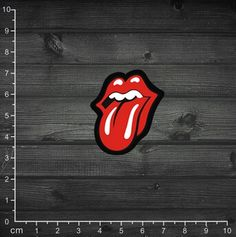 Rolling Stones Rolling Stones big tongue single small notebook stickers affixed waterproof case 1-176♦️ SMS - F A S H I O N 💢👉🏿 http://www.sms.hr/products/rolling-stones-rolling-stones-big-tongue-single-small-notebook-stickers-affixed-waterproof-case-1-176/ US $0.50