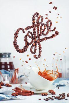 Coffee first #Coffeebreak