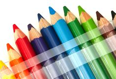 Why coloring is good for you! Wellness, Good Things, Health, Coloring, Health Care, Salud