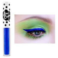 LIME CRIME Eyeliners – Lazuli | Your #1 Source for Beauty Products