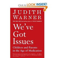 A great read for a parent who feels isolated a good gift for a person who passes judgement on parenting decisions without knowing all that goes on behind those decisions