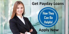 Installment Payday Loans – Helps To Get Urgent Money With Feasible Repayment Option! ~ Get Payday Loans