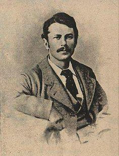 Edward Carpenter Edward Carpenter was an English socialist poet, philosopher, anthologist, and early gay activist. A leading figure in late 19th- and early 20th-century Britain, he was instrumental in the foundation of the Fabian Society