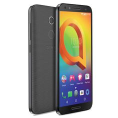 9 Best Stuff To Buy Images Android Accessories Alcatel