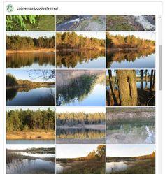 - Läänemaa Loodusfestival 2019 by Laanemaa Loodusfestival River, Outdoor, People, Facebook, Outdoors, Rivers, The Great Outdoors, Folk