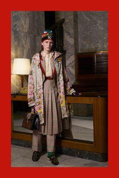 PETER SCHLESINGER (c) Fairchild Fashion Media