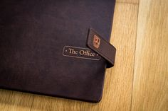 The Office • Classic Cocktails · Berliner Speisemeisterei Beste Cocktails, Best Cookbooks, Classic Cocktails, The Office, Wallet, Food, Caipirinha, Essen, Meals