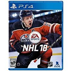 http://buy.partners/product/nhl-18-playstation-4/