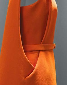 christobal balenciaga - detail