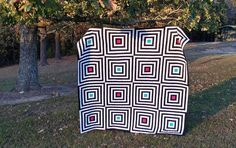 Slice of Pi Quilts: Extra! Extra! Read all about it! + GIVEAWAY