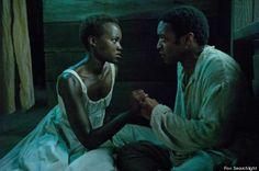Nominaciones Oscar 2014: 'Gravity', 'Americano Hustle, los nominados del Plomo '12 Años A Slave'