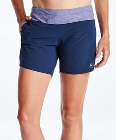 Look what I found on #zulily! Fall Midnight Embossed Roga Long Shorts #zulilyfinds