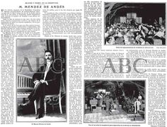 Historia de Villa Excelsior