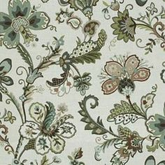 I think this would be great for curtains...if I finished the projects I have a bunch of other fabric for...