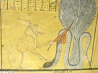 Deir el-Medina - Wikipedia, the free encyclopedia