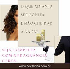 Feminino Golden http://www.novalinha.com.br/